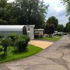 Mobile Home Park for Directory: Rex Aire MHP, Arnold, MO