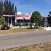 Mobile Home for Sale: 2 Bed/2 Bath Gardener's Paradise, Venice, FL