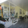 Mobile Home for Sale: Inviting Furnished 2 Bed/2 Bath Home, Venice, FL