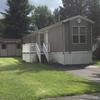Mobile Home for Sale: Too Cute to Miss *132, Hereford, PA