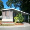 Mobile Home for Rent: 1980 Broo