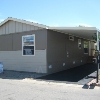 Mobile Home for Sale: 2016 Fleetwood