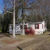 Mobile Home for Rent: Mobile Home, Ranch - Charleston, SC, Charleston, SC