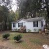 Mobile Home for Sale: SC, BEAUFORT - 2003 FLEETWOOD multi section for sale., Beaufort, SC