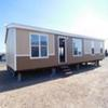 Mobile Home for Sale: NM, ALBUQUERQUE - 2002 PALM HARB multi section for sale., Albuquerque, NM