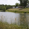 Mobile Home Park for Directory: Rockford Riverview Estates, Rockford, MN