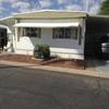 Mobile Home for Sale: Furnished Double Wide For Sale   Lot 21!, Mesa, AZ