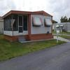 Mobile Home for Sale: 3 Bed/2 Bath With Large Screened Porch, Margate, FL