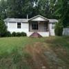 Mobile Home for Sale: LA, HAUGHTON - 1997 OAKWOOD multi section for sale., Haughton, LA