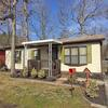 Mobile Home for Sale: 1987 Schult