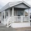 Mobile Home for Sale: 2015 Cavco