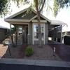 Mobile Home for Sale: THE HIGHLANDS AT BRENTWOOD #63, Mesa, AZ