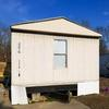 Mobile Home for Sale: 1998 Keystone