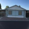 Mobile Home for Sale: Double Wide for Sale in Family Park lot 104, Peoria, AZ
