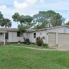 Mobile Home for Sale: 0 Resi