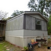 Mobile Home for Sale: 2008 Riverbirch
