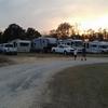 RV Park/Campground for Directory: Four Oaks RV Resort , Four Oaks, NC