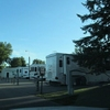 Mobile Home Park for Directory: Dilworth MHP Directory, Dilworth, MN