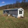 Mobile Home for Sale: TN, HILHAM - 1998 GILES single section for sale., Hilham, TN