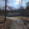Mobile Home for Sale: VA, WYTHEVILLE - 2002 HBOS MANU multi section for sale., Wytheville, VA