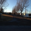 Mobile Home Park for Directory: Colorado Austin MHP, Orchard City, CO