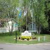 Mobile Home Park for Directory: Cedar Knolls, Apple Valley, MN