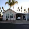 Mobile Home for Sale: LAS PALMAS #169, Mesa, AZ