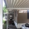 Mobile Home for Sale: 2000 Redman Ind