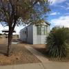 Mobile Home for Sale: kingman ranch 55 plus community, Kingman, AZ