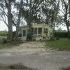 Mobile Home for Sale: 1985 SEBRING 1BR/1.5BA 12X35 AVON PARK FL, Avon Park, FL