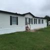 Mobile Home for Sale: TX, HUNTINGTON - 1997 RIVERA multi section for sale., Huntington, TX