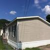 Mobile Home for Sale: WV, HOMETOWN - 2007 GREEN HIL multi section for sale., Hometown, WV