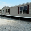 Mobile Home for Sale: LIKE NEW LARGE DOUBLEWIDE MOBILE HOME, Moundville, AL