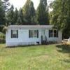 Mobile Home for Sale: NC, SMITHFIELD - 2001 HBOS MANU multi section for sale., Smithfield, NC