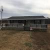 Mobile Home for Sale: OK, HASKELL - 2009 BROOKFIEL multi section for sale., Haskell, OK