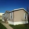 Mobile Home for Sale: MI, TROY - 2006 DUTCH multi section for sale., Troy, MI