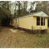 Mobile Home for Rent: Single Family Residence - Vancleave, MS, Vancleave, MS