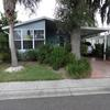Mobile Home for Sale: Price Reduction !!!, Zephyrhills, FL