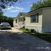Mobile Home for Sale: D. Frisk, Mountain Grove, MO