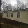 Mobile Home for Sale: MS, BALDWYN - 2003 BENCHMARK multi section for sale., Baldwyn, MS