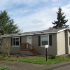 Mobile Home for Sale: 2016 Fleetwood Weston Super Value Home, Eugene, OR