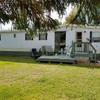 Mobile Home for Sale: Mobile Home - Manhattan, MT, Manhattan, MT