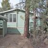Mobile Home for Sale: 1987 Cavco