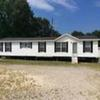 Mobile Home for Sale: SC, SPARTANBURG - 2005 FREEDOM multi section for sale., Spartanburg, SC