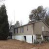 Mobile Home for Sale: SC, AIKEN - 2002 PIONEER H multi section for sale., Aiken, SC