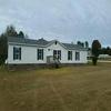 Mobile Home for Sale: AMAZING LAND AND HOME, NO CREDIT CK REQ, Kinston, NC