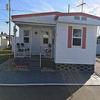 Mobile Home for Sale: **SWEET HOME SERENITY**, Saint Petersburg, FL