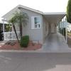 Mobile Home for Sale: Great Location * Unfurnished * Den * Skylight, Tempe, AZ
