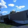 Mobile Home for Sale: 4 Years Young, Martinsburg, WV