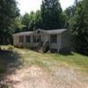 Mobile Home for Sale: VA, GREEN BAY - 2000 OAKWOOD multi section for sale., Green Bay, VA